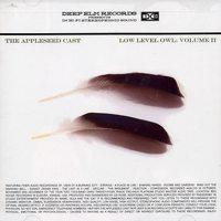Appleseed Cast - Low Level Owl Volume 2 CD